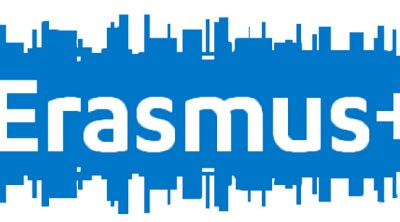 "Concurso de logos Erasmus+ K101 ""Growing with Europe"""