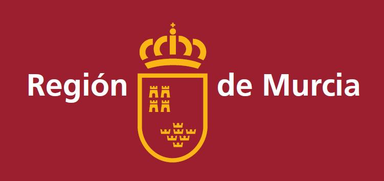 Se suspenden las clases a partir del próximo lunes 16 de marzo.