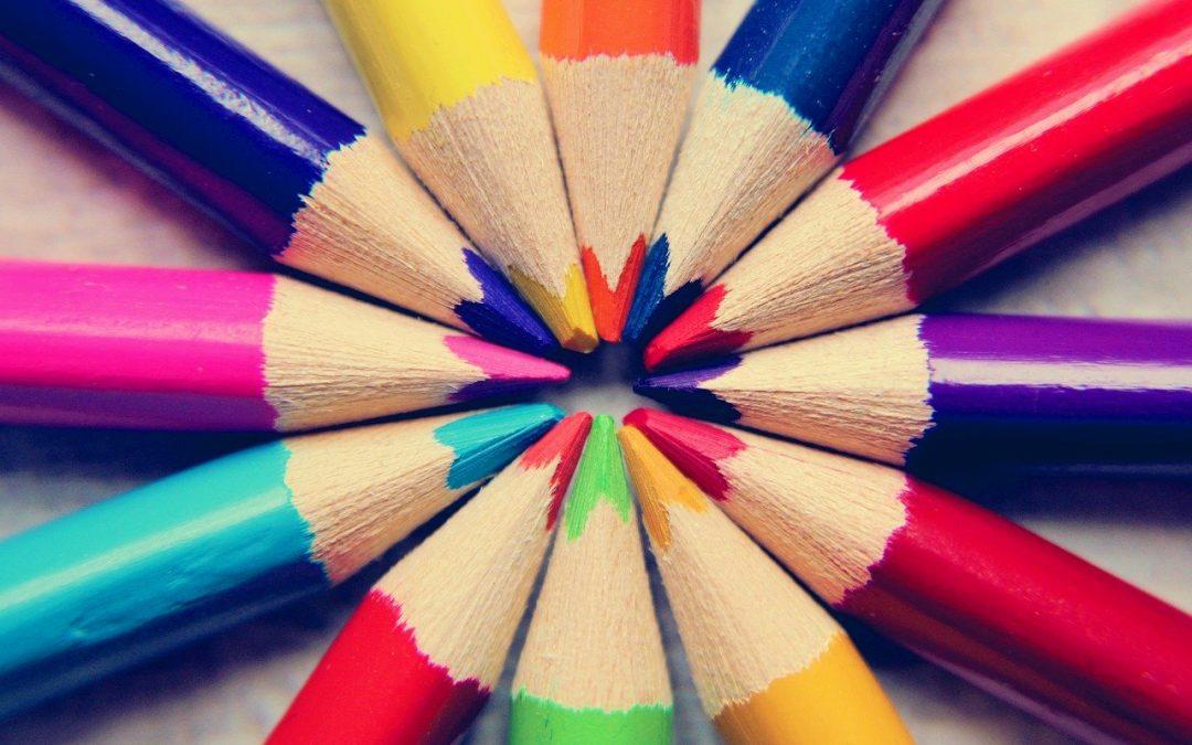 Solicitud de ayudas para alumnos con necesidades específicas de apoyo educativo. Curso 2020/21.