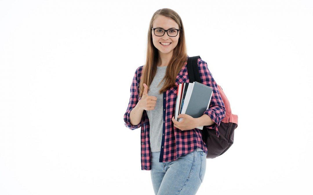 Información para alumnos con materias pendientes